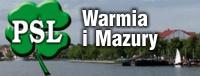 PSL Warmia i Mazury
