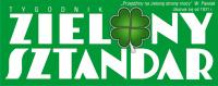 Zielony Sztandar