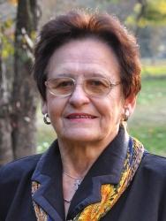 Czesława Aptazy