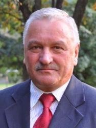 Kazimierz Tadeusz Chandoszko