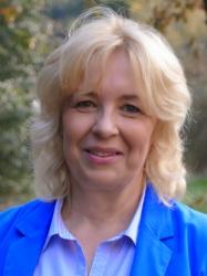 Barbara Janina Karwat