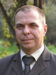 Bohdan Lichacz