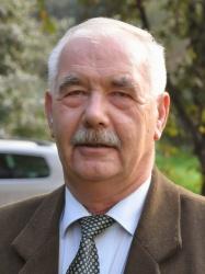 Jerzy Marian Romanek