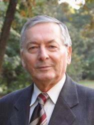 Wiesław Sadok