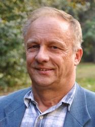 Mirosław Tchórzewski
