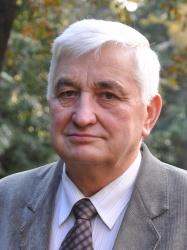 Stanisław Bojarski