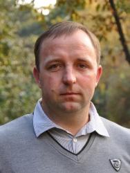 Jacek Pożaroszczyk