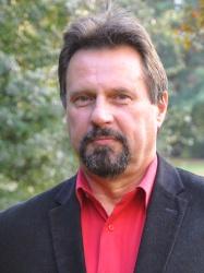Mirosław Stanisław Stańczyk