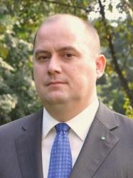 Mariusz Bronk