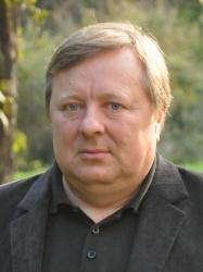 Stanisław Grzegorz Gąsior