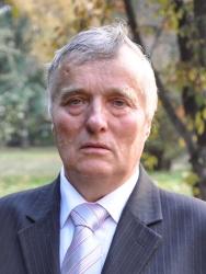 Władysław Czyrko