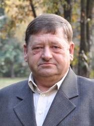 Zbigniew Ryszard Jachimowicz