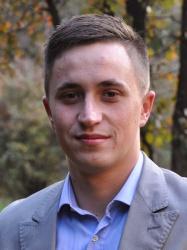 Grzegorz Rawłuszko