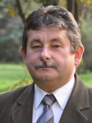 Zenon Zajączkowski