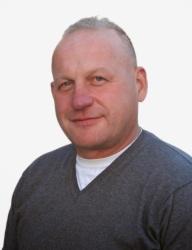 Wiesław Steć