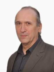 Adam Majgier
