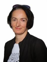 Anna Dumka