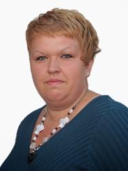 Barbara Zajączkowska