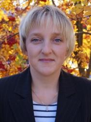 Anna Ewa Jurczak