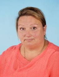 Małgorzata Jabłońska