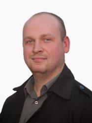 Arkadiusz Stankiewicz