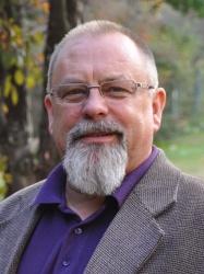sejmik Ryszard Wojciech Chodakowski