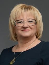Ewa Stajuda