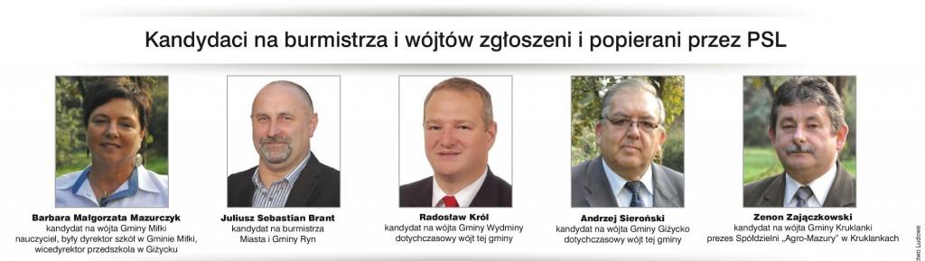 gizycko-burmistrz-wojtowie