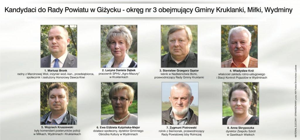 gizycko-powiat-okr-3